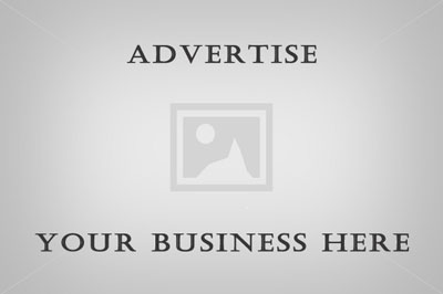 advertise your buisiness